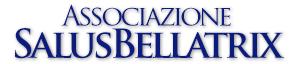 Associazione Salusbellatrix